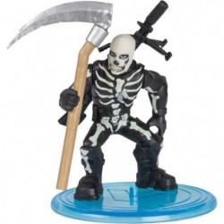 FORTNITE Battle Royale - Figurine 5cm - Skull Trooper