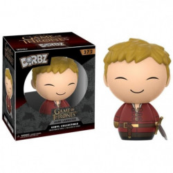 Figurine Funko Dorbz Game of Thrones : Jaime Lannister