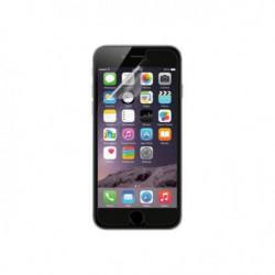 BELKIN  Lot de 3 films protecteur - iPhone 6/6S