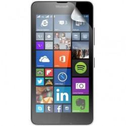 BIGBEN Lot de 2 proteges-écran  pour Microsoft Lumia 640 - T
