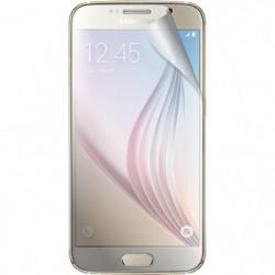 BIGBEN Lot de 2 proteges-écran  pour Samsung Galaxy S6 G920