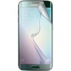 ANYMODE Lot 2 Proteges-écran pour Samsung Galaxy S6 Edge + G