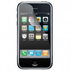 BBC Protege-écran pour iPhone 3 et iPod - Transparent