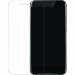 MOBILIZE Lot de 2 protecteurs d'écran Huawei P8 Lite