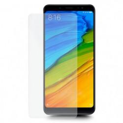 URBAN FACTORY Verre trempé pour Xiaomi REDMI NOTE