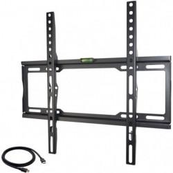 INOTEK PLB3265HD Support TV - Pour écrans de 32'' a 65''
