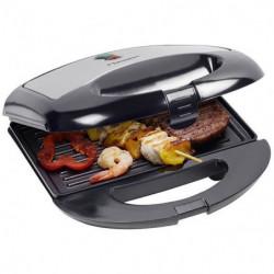 BESTRON ASW431 Grille-viande électrique - Noir