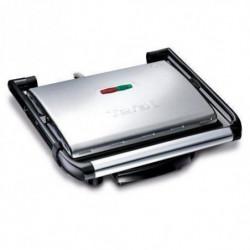 TEFAL Grille-viande électrique multifonctions Inicio Grill -