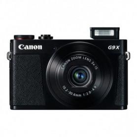 Canon Powershot G9X Noir Appareil Photo Compact Ex