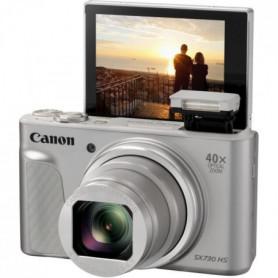 CANON SX730HSAR Appareil photo numérique compact