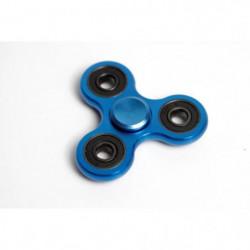 HAND SPINNER Anti Stress - Tinned Blue