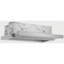 BOSCH DFM064A51-Hotte tiroir téléscopique-Evacuation / recyc