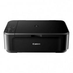 CANON imprimante multifonction 3 en 1 PIXMA MG 3650S Noir