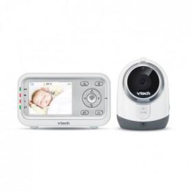 BM3300 - Babyphone Video Perfect