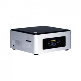 Intel Mini PC NUC Kit NUC5CPYH - HD Graphics