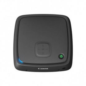 CANON CS100 Récepteur multimédia numérique - 1 To