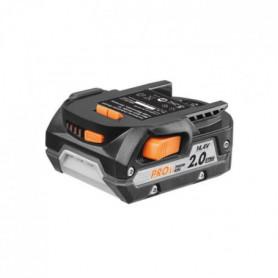 AEG Batterie L1420R - 14,4 V - 2 Ah Li-ION