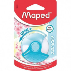 MAPED Gomme Zenoa+ Pastel