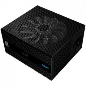 AEROCOOL Alimentation PC P7-850W - 80PLUS Platinum