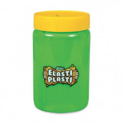 ORB Elasti Plasti Greenetic - 425 g