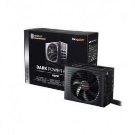 BE QUIET Alimentation PC Dark Power Pro 11 850W