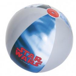 BESTWAY Ballon l'Empire Star Wars - 61 cm