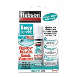 RUBSON Renov'éclats - Flacon 10 ml