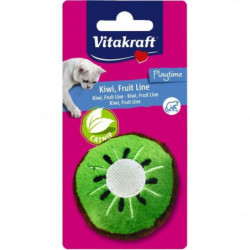 VITAKRAFT Kiwi sonore - Pour chat