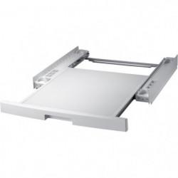 SAMSUNG SKK-DD-Kit de superposition pour seche linge et lave