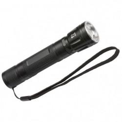 BRENNENSTUHL Lampe de poche LED TL250AF rechargeable
