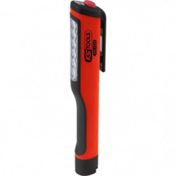KS TOOLS Lampe d'inspection 6 + 1