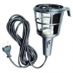VOLTMAN Baladeuse  - Maximum 60W - 230V AC 50 Hz