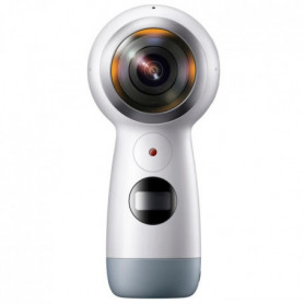 Samsung Caméra Gear 360 R210