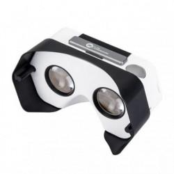IMCardboard Casque de réalité virtuelle pour Smartphone