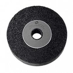 BOSCH Meule pour meuleuses droites 100 mm 20 mm 24