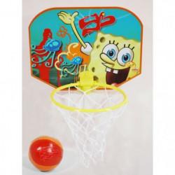 BOB L'EPONGE Mini Basket