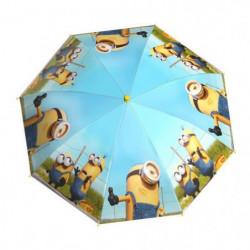 MINIONS Parapluie Imprimé 38cm Enfant