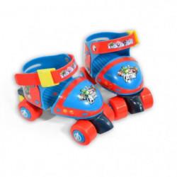 AVENGERS Mini Rollers