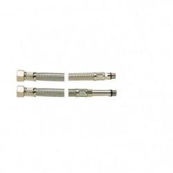 Flexible M12 / 100-F15 / 21-50cm (2)