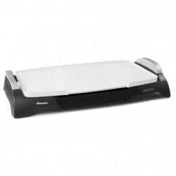 SIMEO CV405 Plancha de table ? 2200W