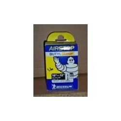 MICHELIN - Chambre a air 12 pouces type K4 modele AIRSTOP JU