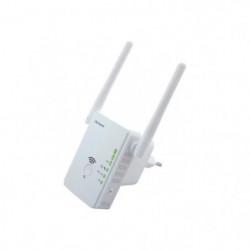 STRONG Répéteur Universel 300  Mbit/s
