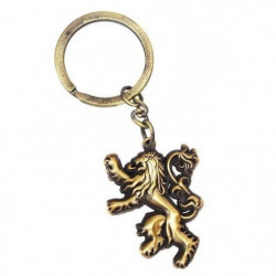 Porte-clés Game Of Thrones: Lannister