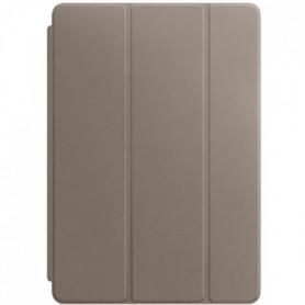Apple Protection en cuir Smart Cover pour iPad Pro