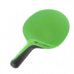 CORNILLEAU Raquette de Tennis de Table SOFTBAT Outdoor - Ver