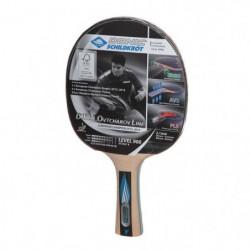 DONIC SCHILDKRÖT Raquette de tennis de table Ovtcharov 900 F