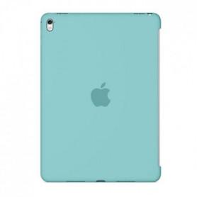 "APPLE Coque en silicone pour iPad Pro 9,7"""