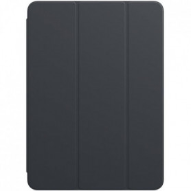 "APPLE Smart Folio pour iPad Pro 11 "" - Gris"