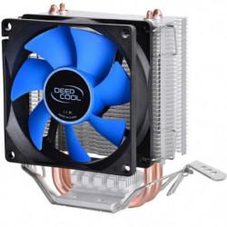 DEEPCOOL Ventilateur pour processeur Ice Edge Mini FS V2 - V