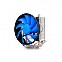DEEPCOOL Ventirad CPU GAMMAXX 200T